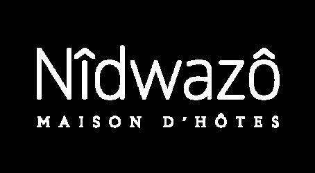 Nîdwazô – Maison d'hôtes
